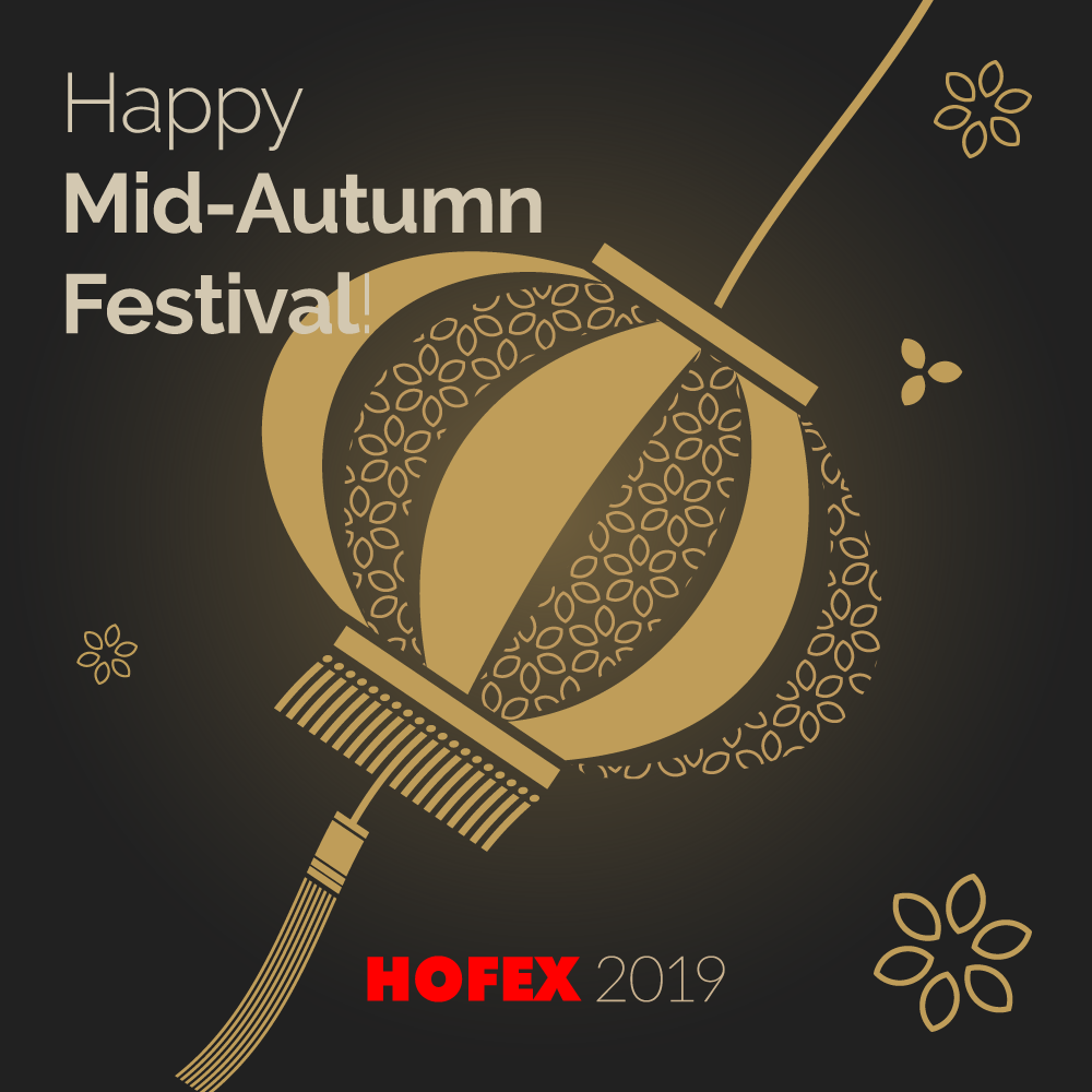 HFX-Mid-Autumn-01.png